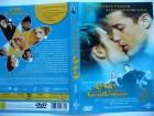 Eve und der letzte Gentleman ... Brendan Fraser ... DVD