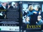 Evelyn ... Pierce Brosnan, Sophie Vavasseur ... DVD