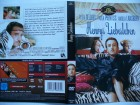 Henrys Liebesleben ... Peter Sellers, Angela Lansbury...DVD