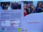 Barbara Hood Herzflimmern 1+2 ... Maria Furtwängler ... DVD