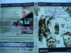 Hotel New Hampshire ... Jodie Foster, Nastassja Kinski  DVD
