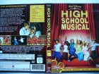 High School Musical ...Zac Efron, Vanessa Anne Hudgens  DVD