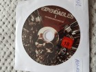 The Expendables-Extended Dir.Cut-Blu Ray