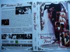 Kissing a Fool ... David Schwimmer, Jason Lee ...  DVD