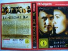 Lonesome Jim ... Casey Affleck, Liv Tyler ...  DVD