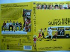 Little Miss Sunshine ... Abigail Breslin, Alan Arkin ...DVD