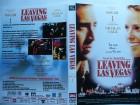 Leaving Las Vegas ... Nicolas Cage, Elisabeth Shue ...  DVD