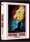 PROFONDE TENEBRE (DIE SÄGE DES TODES) (Blu-Ray) - Cover B