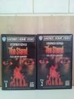 The Stand-Das letzte Gefecht 1+2(Stephen King)Warner uncut !