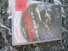 SNIPER RAID DVD EDITION NEU OVP