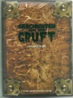 GESCHICHTEN AUS DER GRUFT - Megabook