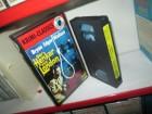 VHS - Der Henker von London - Edgar Wallace - Toppic