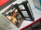 VHS - Moving Targets - NTSC