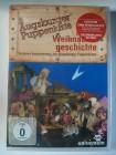 Augsburger Puppenkiste - Die Weihnachtsgeschichte, Christmas