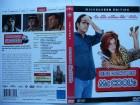 Eine Nacht bei McCool´s ... Liv Tyler, Matt Dillon ... DVD