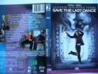 Save the Last Dance ... Julia Stiles ... DVD