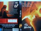 9 1/2 Wochen ... Mickey Rourke, Kim Basinger ... DVD