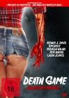 Death Game - Du bist der Nächste (DVD)
