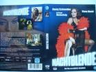 Nachtblende ... Romy Schneider, Klaus Kinski ... DVD