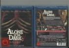 Alone in the Dark 2 BR(59058945,NEU,AKTION SALE)