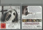 Nothing left to Fear BR(59058945,NEU,AKTION SALE)