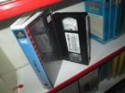 VHS - Buio Omega - Astro