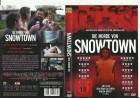 Die Morde von Snow town (5012445645,Thriller Konvo91