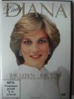 Lady Diana - Ihr Leben ihr Tod - Prinzessin Di, Unfall Paris