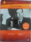 Die Spur des Falken - Film Noir - Humphrey Bogart, P. Lorre