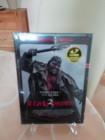 Jeepers Creepers 3 Mediabook Ovp.