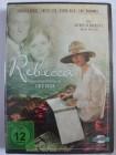 Rebecca - Charles Dance, Faye Dunaway - Komplette Serie