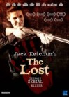 Jack Ketchum's The Lost - UNCUT - Teenage Serial Killer
