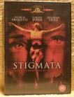 Stigmata DVD Uncut (C)