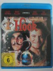 Hook - Peter Pan im Nimmerland - Spielberg, Robin Williams