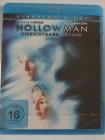 Hollow Man - Unsichtbare Gefahr - Director`s Cut Kevin Bacon