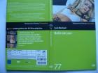 Belle de Jour ... Catherine Deneuve, Jean Sorel ... DVD