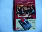 Beautiful Girls ... Matt Dillon, Timothy Hutton ... DVD