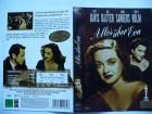 Alles über Eva ... Bette Davis, Anne Baxter ... DVD