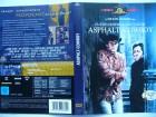 Asphalt - Cowboy ... Dustin Hoffman, Jon Voight ... DVD