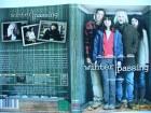 Winter Passing ... Ed Harris, Amelia Warner  ... DVD