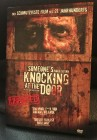 Someones knocking at the door - Dvd - Hartbox *Wie neu*