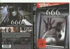 666 - Paranormal Prison (5002445645,Horror Konvo91)