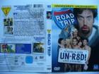 Road Trip ... Breckin Meyer, Amy Smart ... DVD