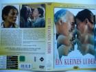 Ein kleines Luder ... Jane Birkin, Michel Piccoli ... DVD