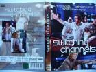 Switching Channels ...Burt Reynolds, Kathleen Turner ...DVD