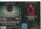 At the Devils Door (0012445645,Horror Konvo91)