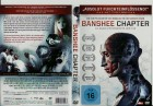 Banshee Chapter (5002445645,NEU Konvo91)