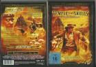 Temple of Skulls (0012445645,DVD Konvo91)