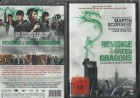 Revenge of the Green Dragons(5012445645,NEU Konvo91)