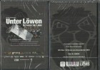 Unter Löwen - Between Lions (5002445645,NEU Doku Konvo91)